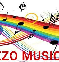L'Indirizzo Musicale della Scuola Secondaria