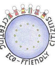 ERASMUS + arrivo delegazioni